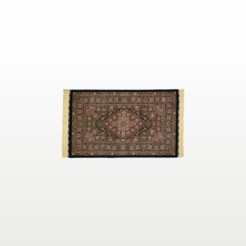 ペルシャ絨毯(13-9-56)